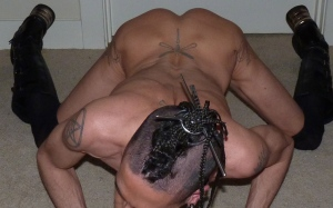 Posted in Adult entertainment, Erotic art, Erotic entertainment, Escorts, ...